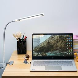 5W Modern Style Dimmable Flexible Design 48 LED Clip-On Desk