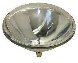 REPLACEMENT BULB FOR GE 4537, 4537-2, LIGHT BULB / LAMP 4537